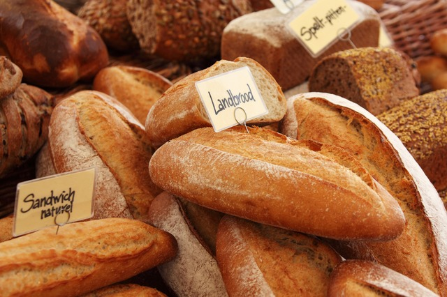 ひのようこ(パンマニア)の年齢や結婚は?太ったのは袋パンの食べ過ぎ?