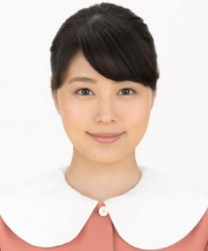 ひよっこ 70話 感想【ネタバレ】島崎遥香が演じる由香が初登場!