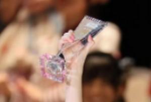 神セブン 2017の順位!AKB48【画像】