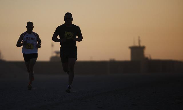 24時間マラソンランナー2017の発表は?予想はあの人!