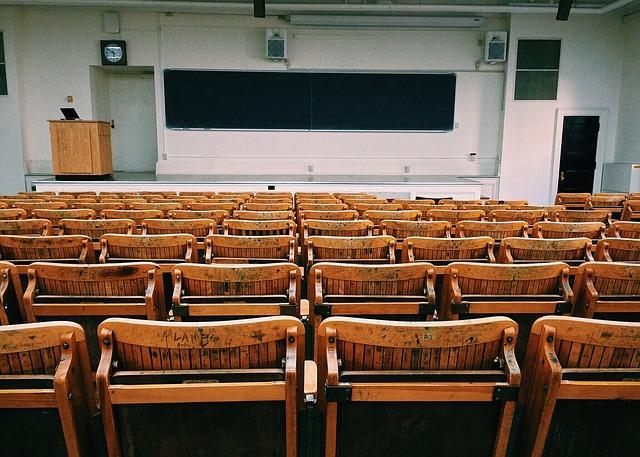 井上苑子の大学はどこ?青学進学の噂や出身高校・熱愛彼氏も調べてみた!