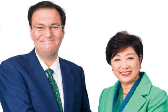 鳩山太郎はハーフで経歴がすごいw結婚した嫁はいる?画像は!
