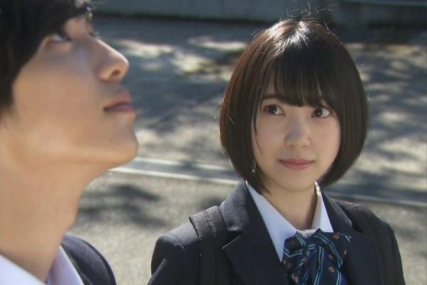 堀未央奈のスカッとジャパンがかわいい過ぎ!画像や動画は?