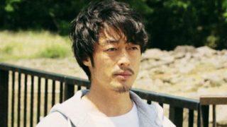 和田聰宏は結婚してる?あなたの番ですや東京湾景の役柄は