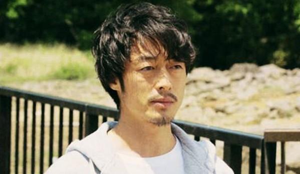 和田聰宏が似てるのは誰!結婚や子供はいる?弟の噂も気になる