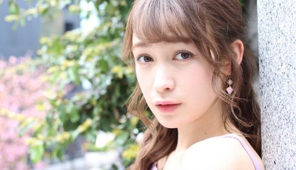 藤井サチの母親は離婚した?姉は女優の藤井仁奈!画像