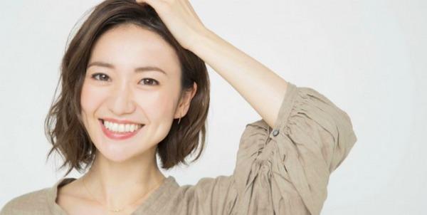 大島優子は現在もかわいい!留学先や仕事は何してる?