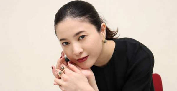 吉高由里子がかわいい理由や太り過ぎの原因は?