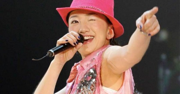 吉田美和の夫の母はどんな人?夫との年齢差や急死の噂は本当?