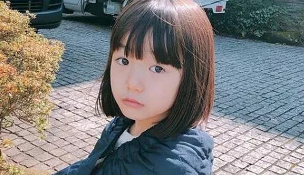 稲垣来泉のアンナチュラルやTWOWEEKSの役柄は?姉妹でかわいい!
