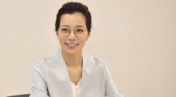 桜井ユキの実家や高校はどこ!似てるのは市川実和子?