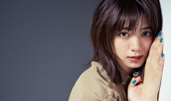 池田エライザの親指姫にがっかりの声はなぜ?母親についても