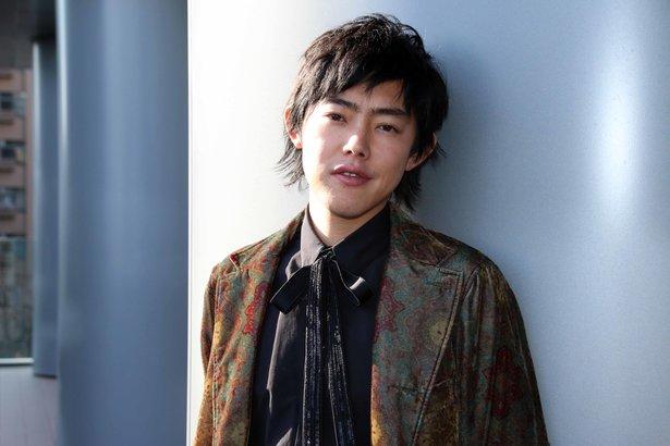 ドラマ「花のち晴れ」吉村界人が オリジナルキャラとして出演