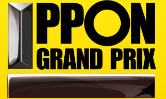 IPPONグランプリ2019 動画!無料の見逃し配信でフル視聴する方法
