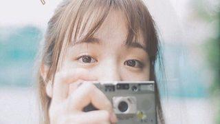 横田真悠インスタの加工画像が高画質で人気?  インスタライブも!