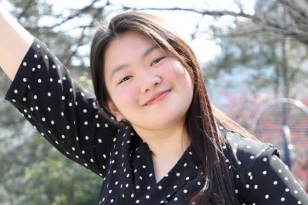富田望生は「なつぞら」に出演している女優で有名!結婚相手は誰?