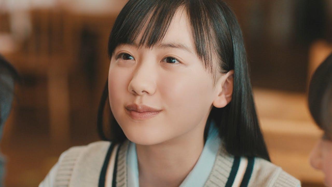 芦田愛菜の中学校や小学校はどこ!?受験勉強の方法や高校はどこへ進学?
