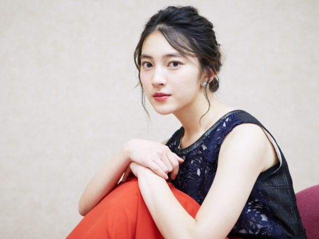久保田紗友がMで演じる玉木理沙のモデルは誰?武井咲に似て美人?